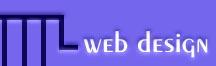 Web Design and Programming